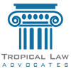 Tropical Law Advocates